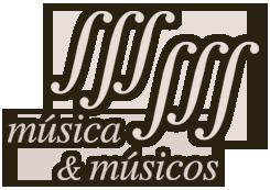 Música e Músicos